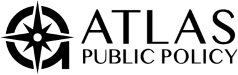 Atlas Public Policy Logo