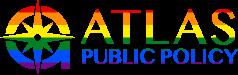 Atlas Public Policy Logo